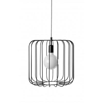 ANGA A ceiling lamp / plafond