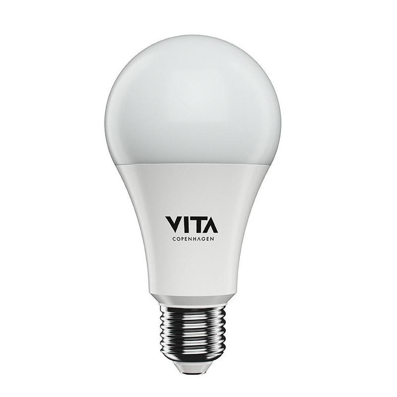 Żarówka E27 13W Idea LED A+ 4000K UMAGE (VITA Copenhagen) - białe światło