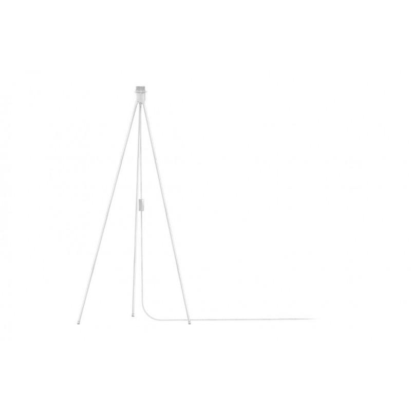 Podstawa do lamp Tripod Floor UMAGE (VITA Copenhagen) - biała