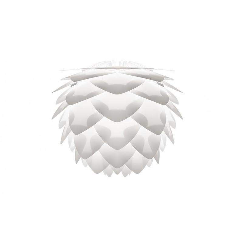 Lampa Silvia UMAGE (VITA Copenhagen) - biała