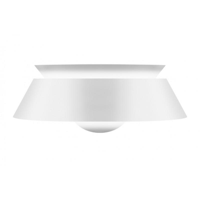 Lampa Cuna UMAGE (VITA Copenhagen) - biała