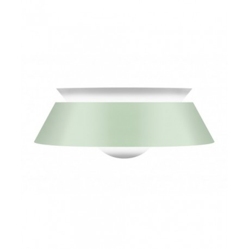 Lamp Cuna UMAGE (VITA Copenhagen) - mint green