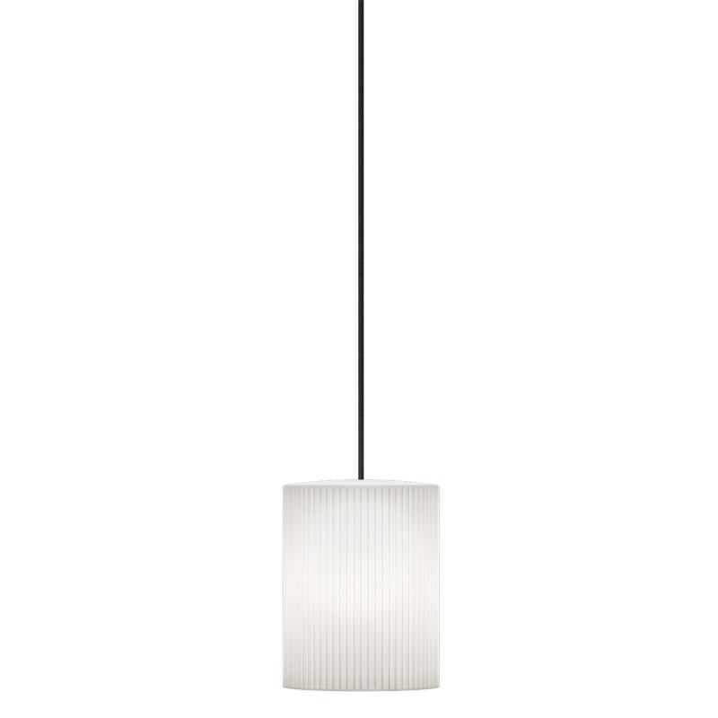Lampa Ripples Cusp UMAGE (VITA Copenhagen) - biała