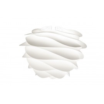 Lamp Carmina UMAGE (VITA Copenhagen) - white