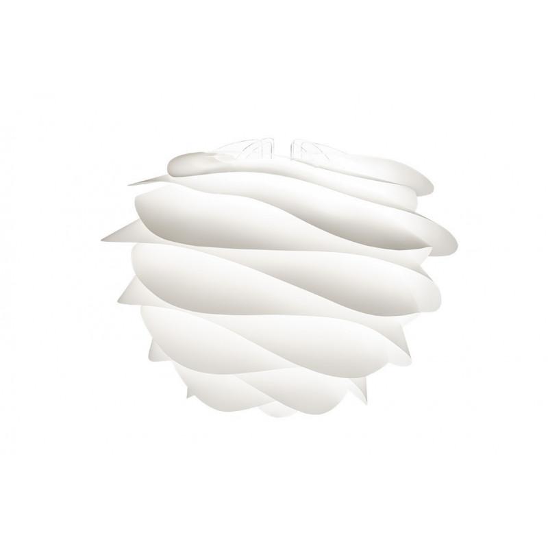 Lampa Carmina UMAGE (VITA Copenhagen) - biała