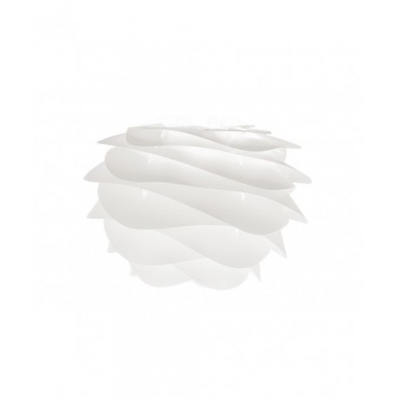 Lamp Carmina mini UMAGE (VITA Copenhagen) - white