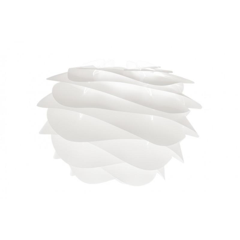 Lampa Carmina mini UMAGE (VITA Copenhagen) - biała