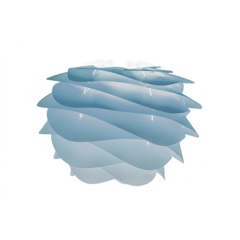Lampa Carmina mini Gradient Azure UMAGE (VITA Copenhagen)