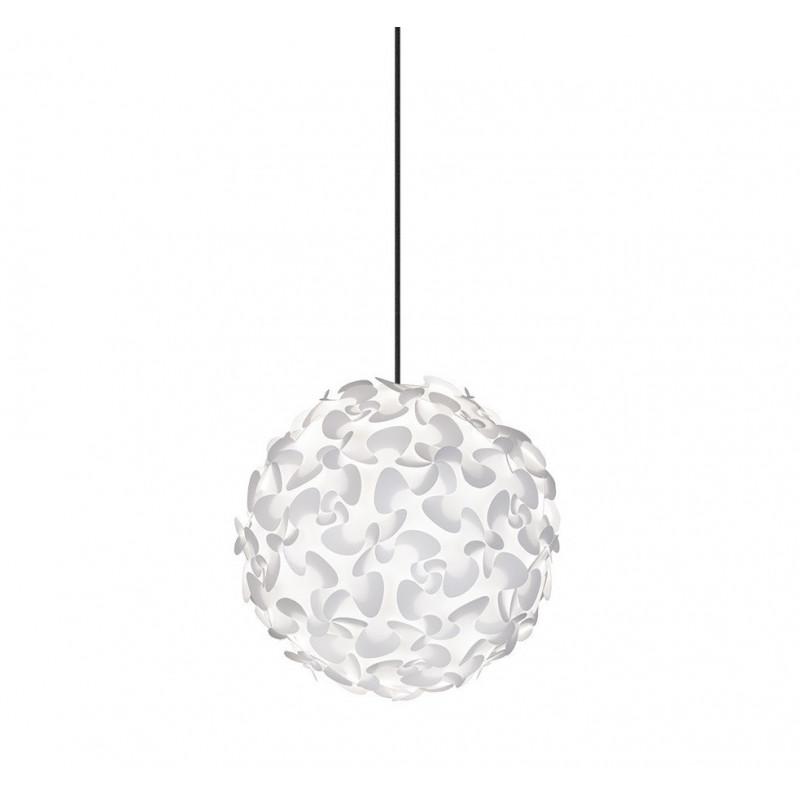 Lampa Lora UMAGE (VITA Copenhagen) - biała