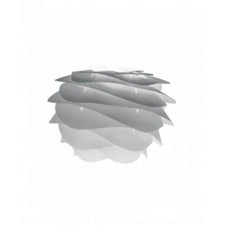 Lamp Carmina mini Gradient Misty Grey UMAGE (VITA Copenhagen)