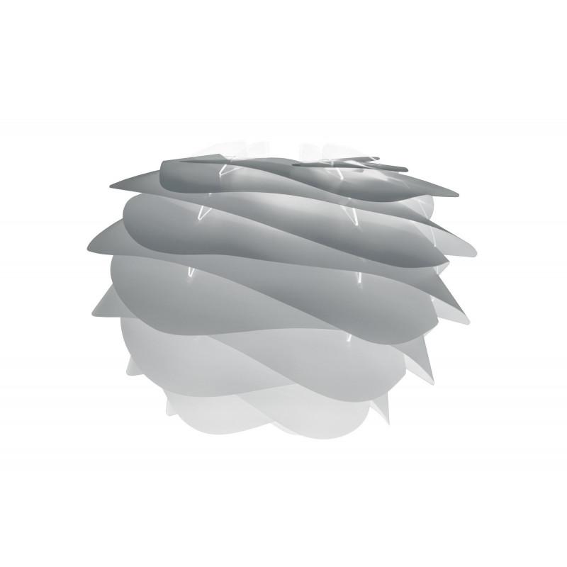 Lampa Carmina mini Gradient Misty Grey UMAGE (VITA Copenhagen) - szary