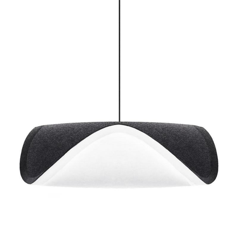 Grey Lampa SINE UMAGE (VITA Copenhagen)