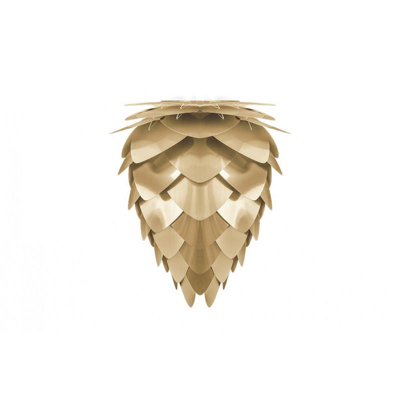 Lampa Conia Brass UMAGE (VITA Copenhagen) - mosiądz