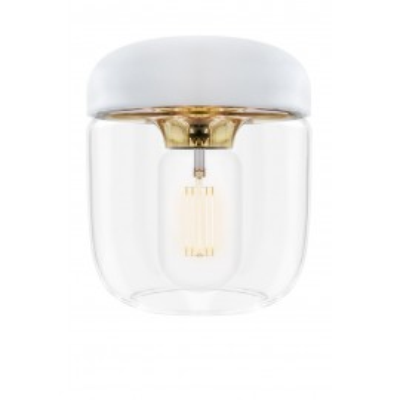 Acorn White Brass UMAGE (VITA Copenhagen)