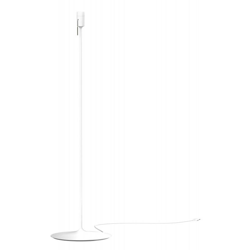 Podstawa do lamp Champagne Floor UMAGE (VITA Copenhagen) - biała