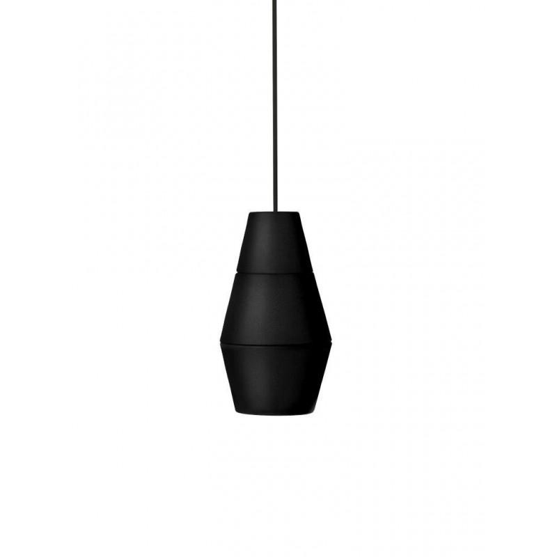 Lampa NIGHTY NIGHT kolekcja ILI ILI Grupa Products - czarna