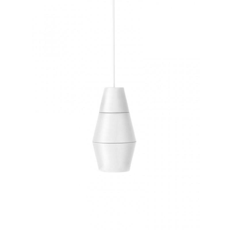 Lampa NIGHTY NIGHT kolekcja ILI ILI Grupa Products - biała