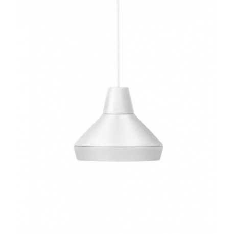 Lamp CAT'S HAT collection ILI ILI Grupa Products - white
