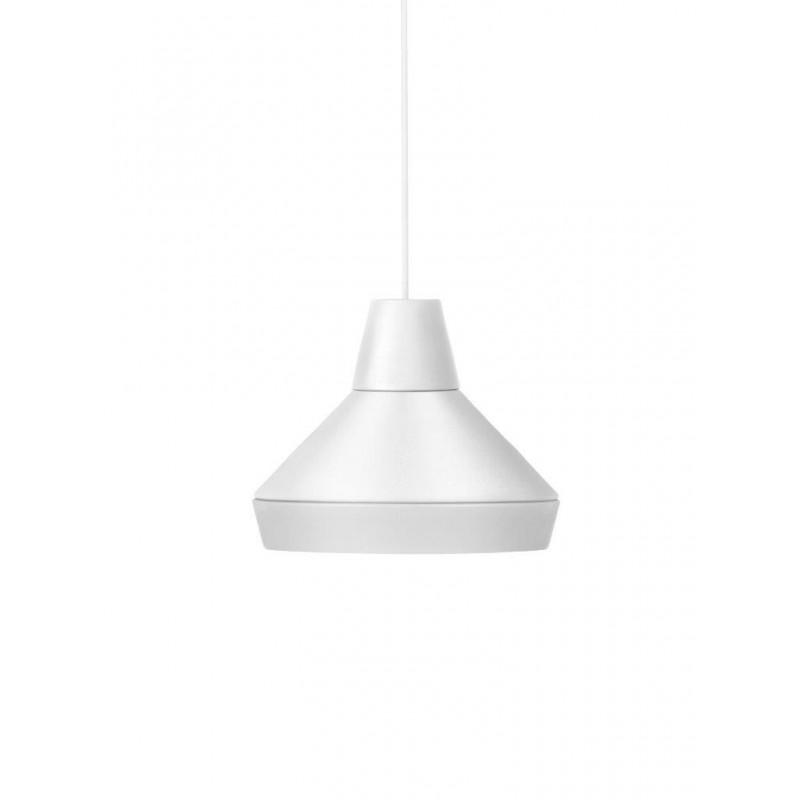 Lampa CAT'S HAT kolekcja ILI ILI Grupa Products - biała