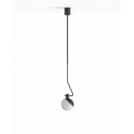 Ceiling Lamp Baluna Ceiling Grupa Products