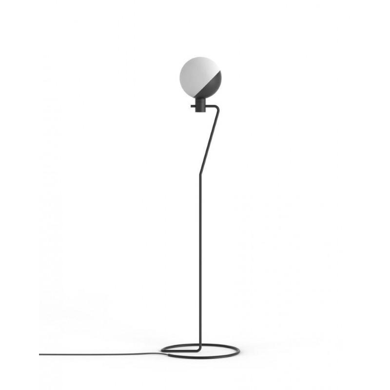 Lampa podłogowa Baluna Floor Grupa Products