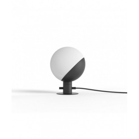 Table Lamp Baluna Table Small Grupa Products