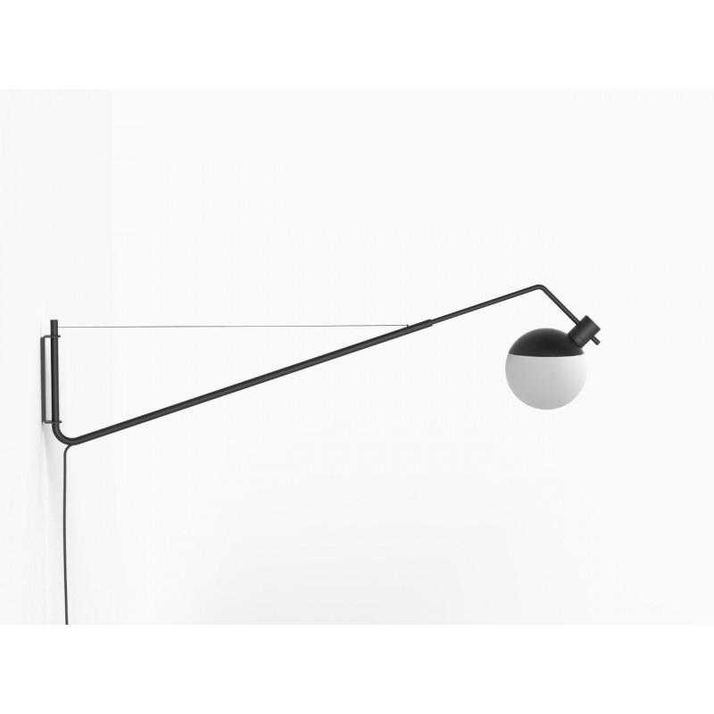 Kinkiet / lampa ścienna Baluna Wall Large Grupa Products