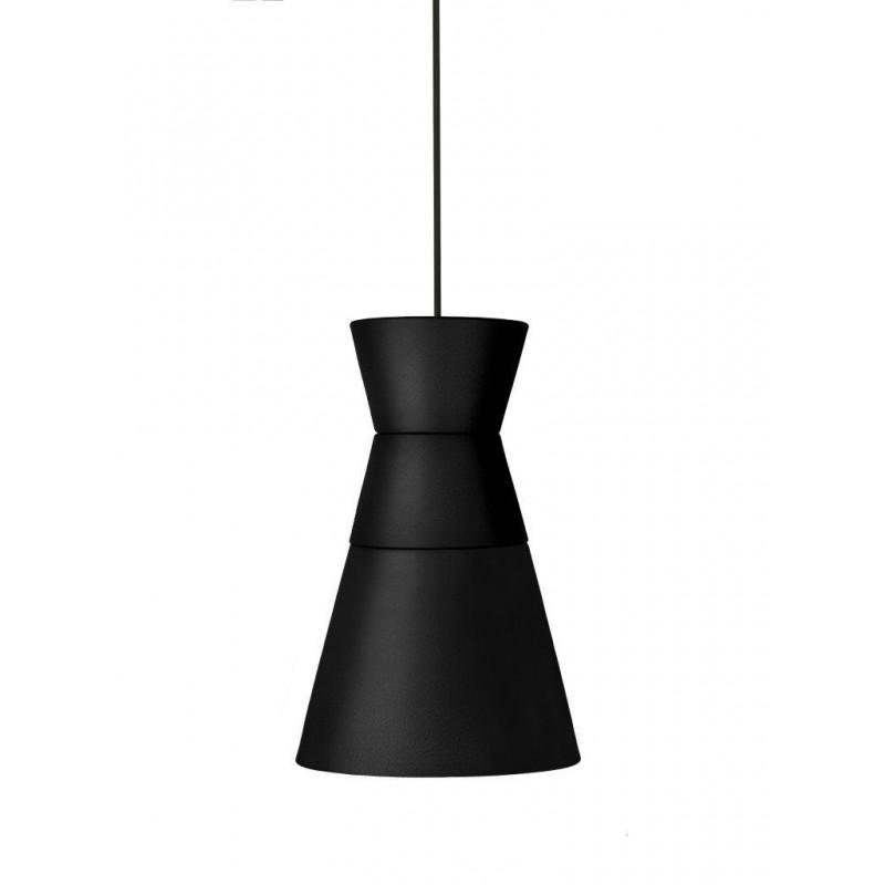Lamp DANCE ALL NIGHT collection ILI ILI Grupa Products - black
