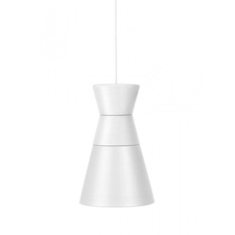 Lampa DANCE ALL NIGHT kolekcja ILI ILI Grupa Products - biała