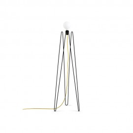 Floor lamp MODEL 2 Grupa Products - various colors