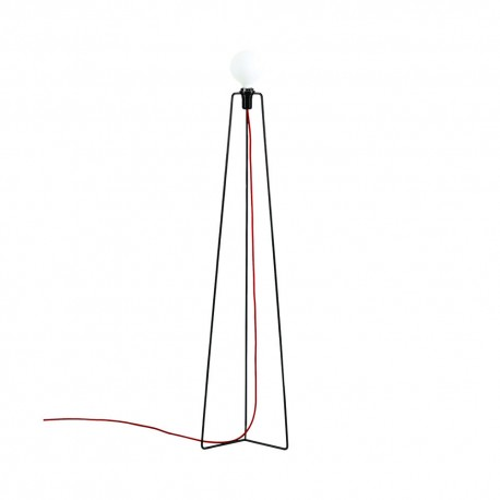 Floor lamp MODEL 3 Grupa Products - various colors