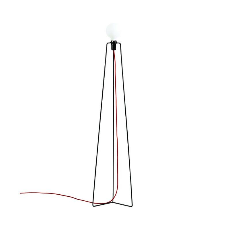 Lampa podłogowa MODEL 3 Grupa Products - różne kolory