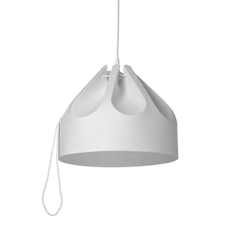 Beza 1 LOFTLIGHT pendant lamp