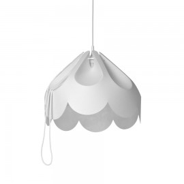 Beza 2 LOFTLIGHT pendant lamp