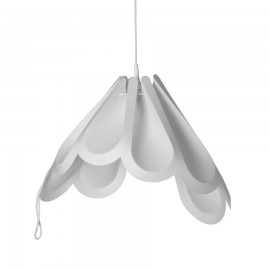 Beza 3 LOFTLIGHT pendant lamp