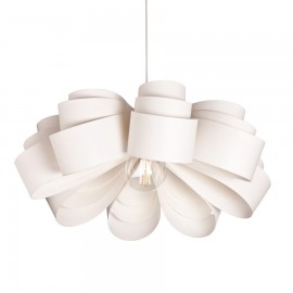 Hanging lamp Fiora L LOFTLIGHT