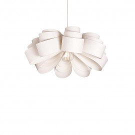 Hanging lamp Fiora M LOFTLIGHT