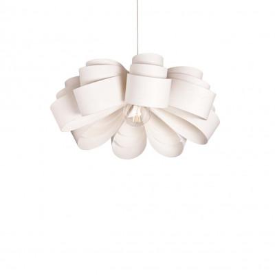 Lampa wisząca Fiora M LOFTLIGHT