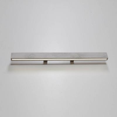 Concrete wall lamp / wall sconce Concrete Line Wall LOFTLIGHT