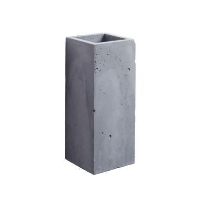 Concrete wall lamp / wall sconce Orto LOFTLIGHT