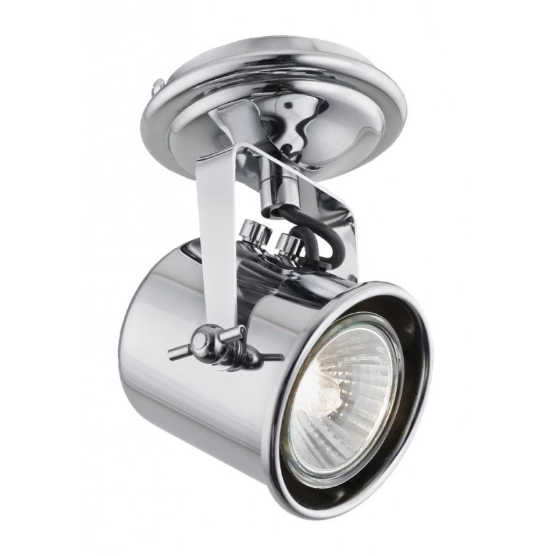 Alter 1 spotlight chrome
