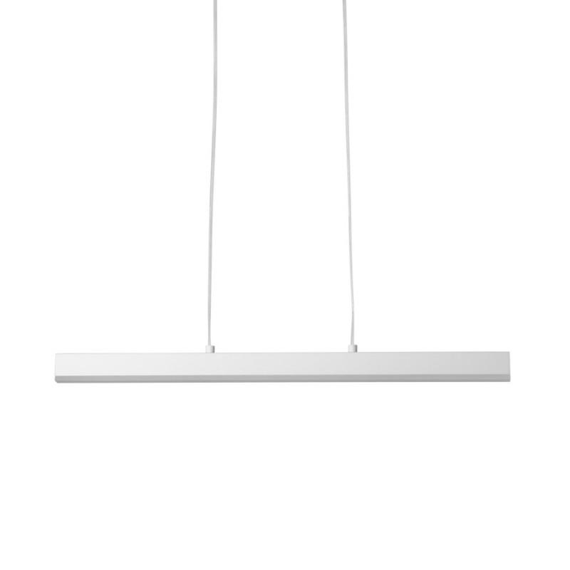 Lampa wisząca Whiteline 60 LED LOFTLIGHT