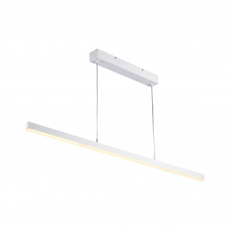 Pendant lamp Whiteline 90 LED LOFTLIGHT